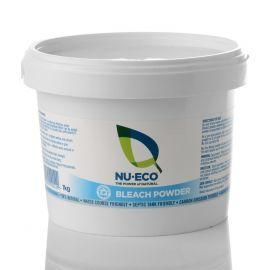 Nu-Eco Bleach Powder