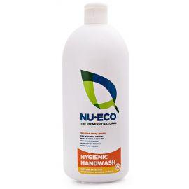 Nu-Eco Hygienic Handwash 1L