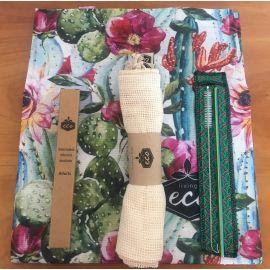 Eco Starter Kit