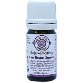 Victorian Garden Rejuvenating Eye Tissue Serum