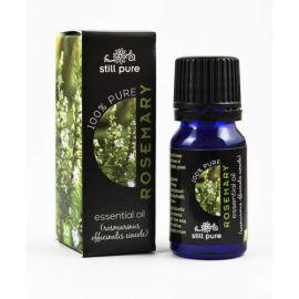 Still Pure Rosemary Essential Oil