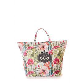 Living Eco RPET Beach/Travel Bag