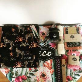 Eco Warrior Kit