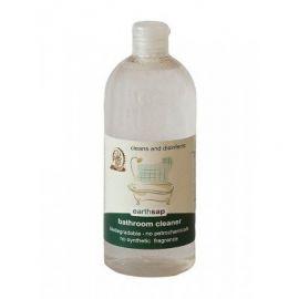 Earthsap Bathroom Cleaner - Refill
