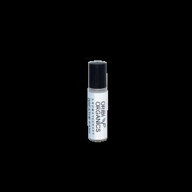 Oribi Organics Aromatherapy Roller - Breath Easy