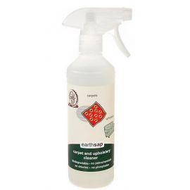Earthsap Carpet & Upholstery Cleaner Spray