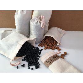 FreshBag Dry Produce Bags