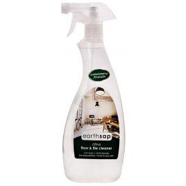 Earthsap Floor & Tile Cleaner Spray