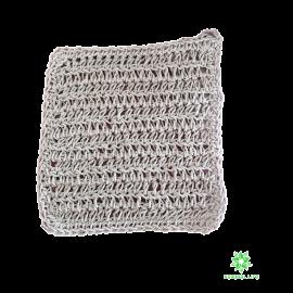 Natural Life Hemp Lightweight Dishcloth