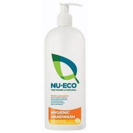 Nu-Eco Hygienic Handwash 400ml