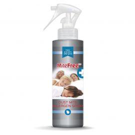 SoPure Mite Allergen Control Spray