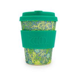 Ecoffee Cup Seaweed Marine