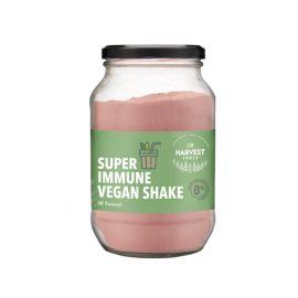 The Harvest Table Vegan Immune Shake 450g