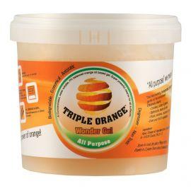 Triple Orange Wonder Gel